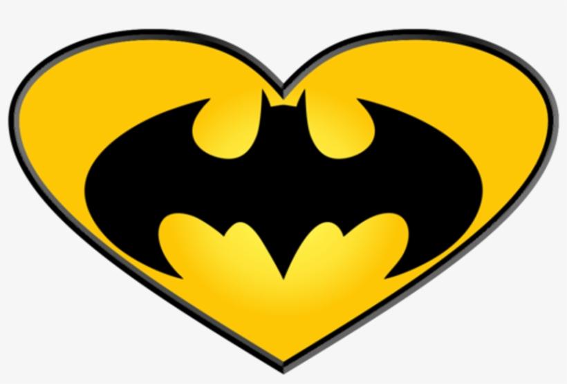 La Silueta De Batman, transparent png #4331747