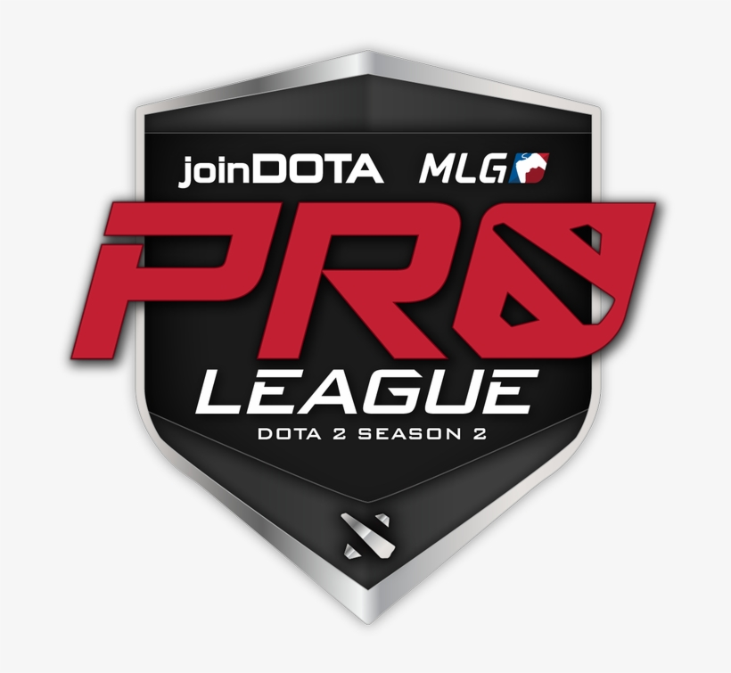 Mlg On Twitter - Major League Gaming - Free Transparent PNG
