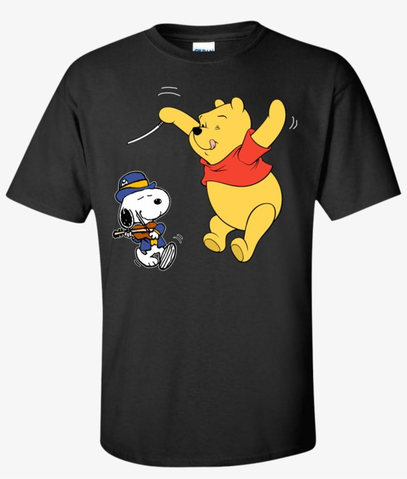 Custom Ultra Cotton T-shirt, transparent png #4333958