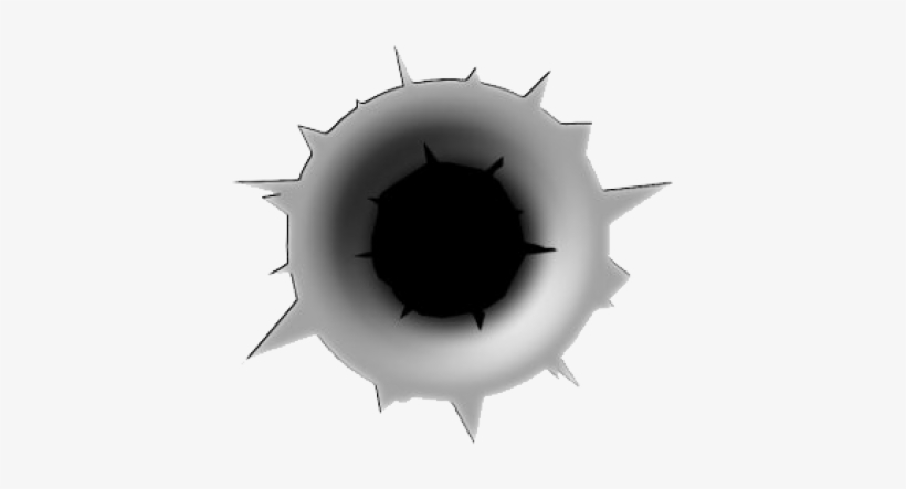 Bullet Shot Hole Png Image Download Png Image With Bullet Hole Transparent Background Free Transparent Png Download Pngkey Created using real guns and real surfaces. bullet shot hole png image download