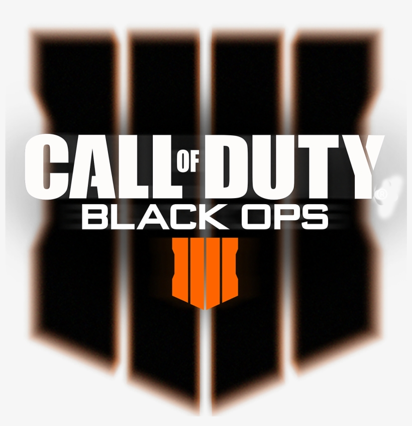 call of duty black ops 4 download license key