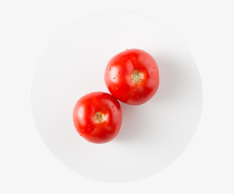 Tomato, transparent png #4344806