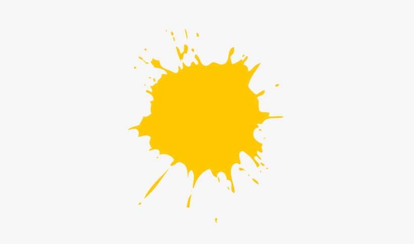 Paint Splatter Png : Download, share or upload your own one!