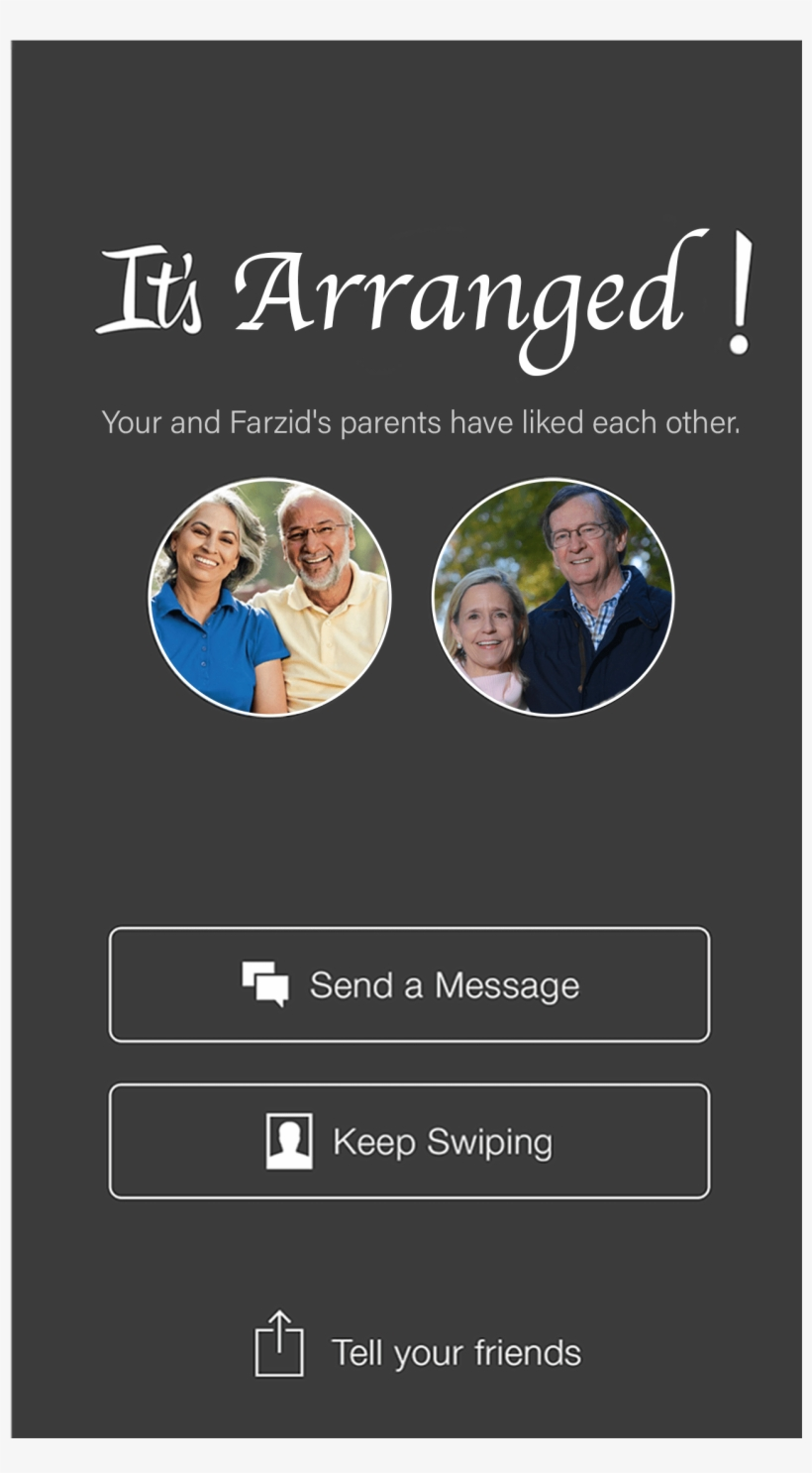 Distancing Itself From Hookup Culture, Tinder Has Decided - Mobile