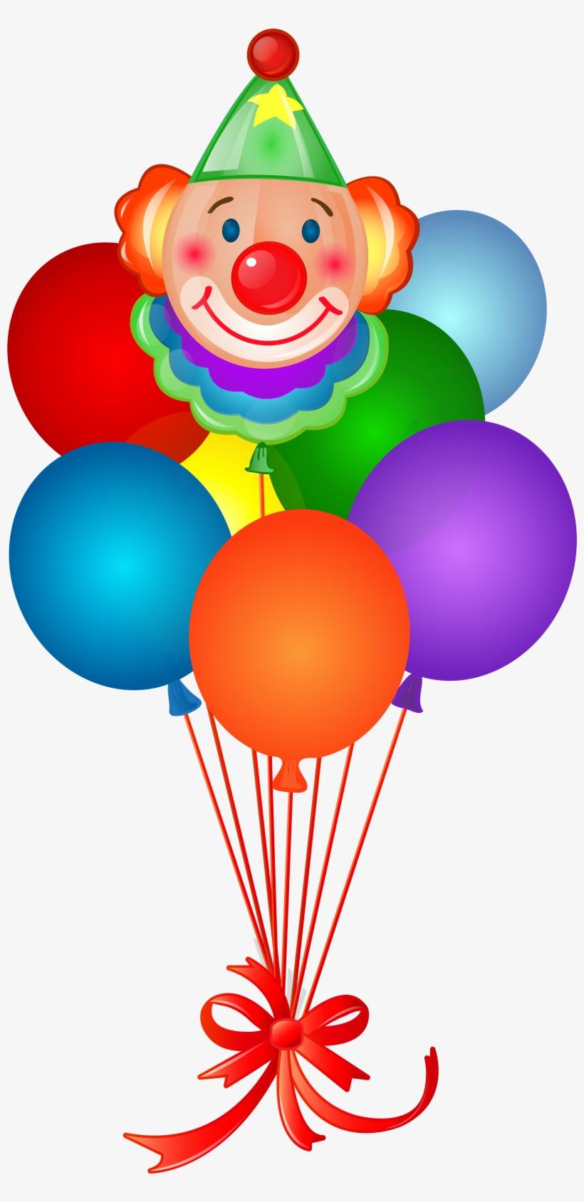 Balon Ultah Png - Nice Blog