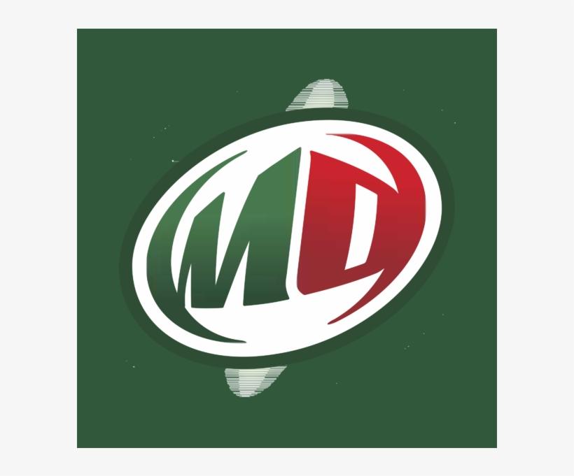 Mountain Dew Logo Png Transparent Svg Vector - Mountain Dew, transparent png #4351921