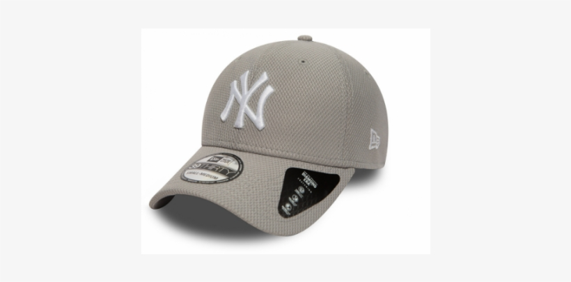 9f8cdfe7b6d9c New Era Diamond Era 3930 Yankees - New Era - Free Transparent PNG ...