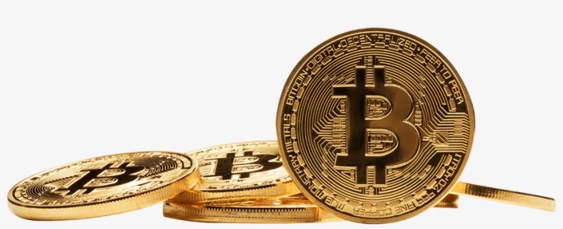 Download Bitcoin Logo Png Transparent Images Bitcoin Coins Transparent Free Transparent Png Download Pngkey