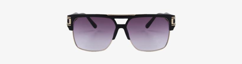 Free Retro Glasses Roblox Oversize Square Sun Glasses Flat Square Rectangular Retro 80s