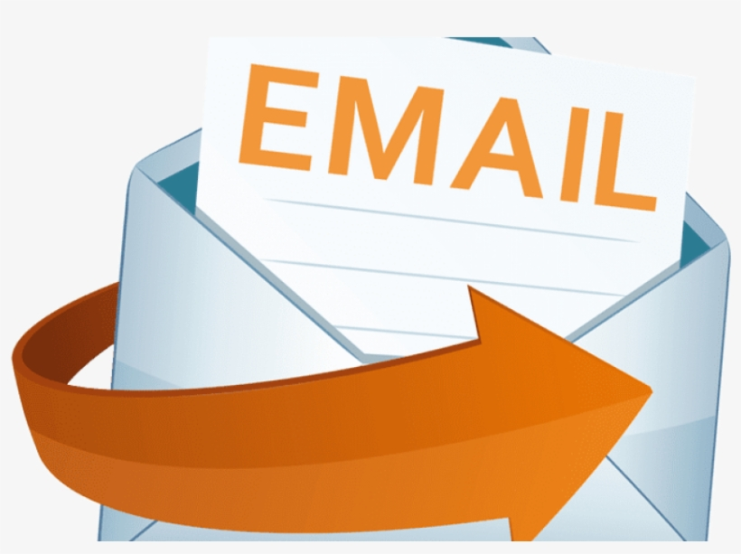 Secure Email Between Office 365 And Gmail By Default - First Email Logo, transparent png #4367402