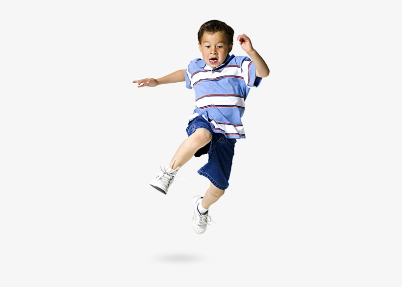 Children Playing Png Download - Kid Play Png, transparent png #4369317