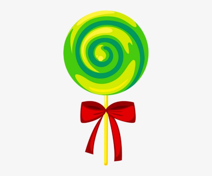 Sucette Png Tube Bonbon Dessin Letter L For Lollipop Free