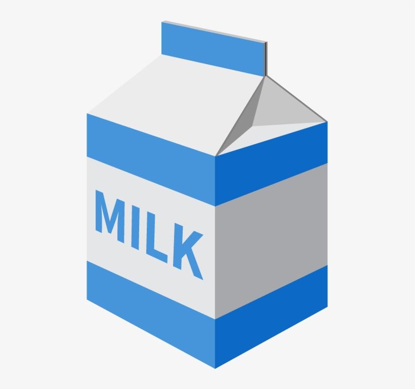 круги картинка молоко в коробке на прозрачном фоне свои фото чечерска