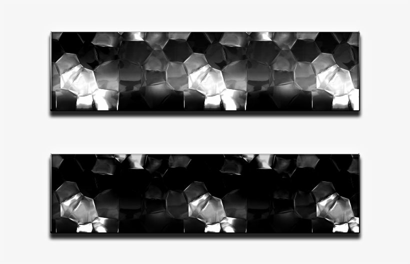 Equals Sign Png Transparent Image - Portable Network Graphics, transparent png #4383120