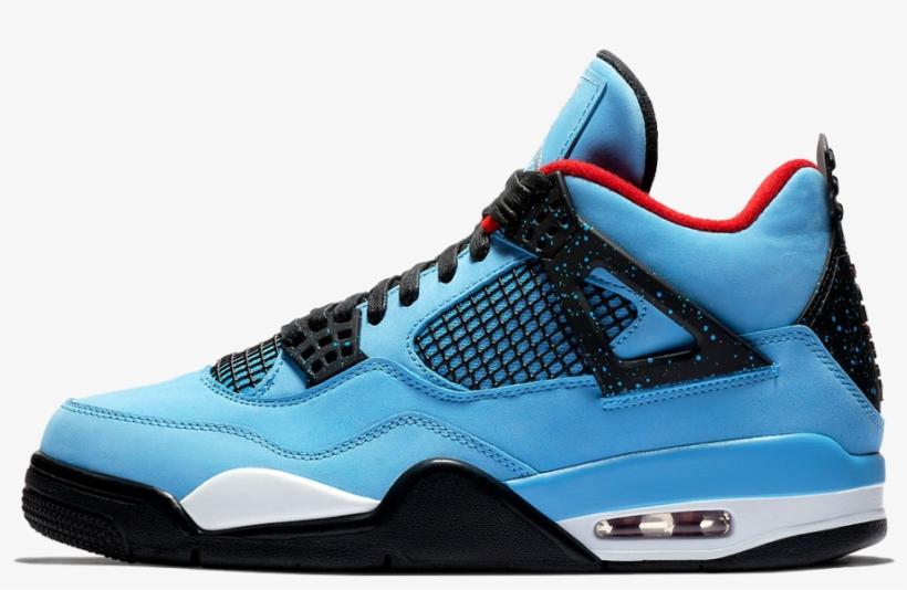 83a452673dfa Air Jordan Iv