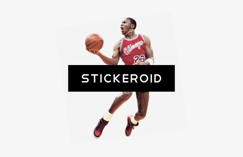 d900b65a268 Michael Jordan Basketball - Michael Jordan 23 Nba Basketball Chicago Bulls  Macbook
