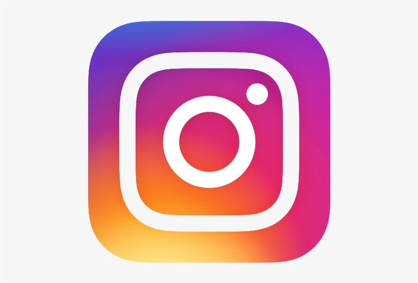 Buy Automatic Instagram Likes To Grow Your Popularity - Logo Instagram Png Transparent, transparent png #4386373