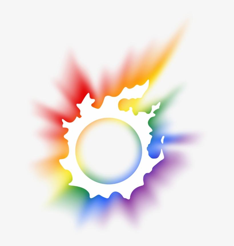 Gayorzea's Logo - Final Fantasy Xiv, transparent png #4392906