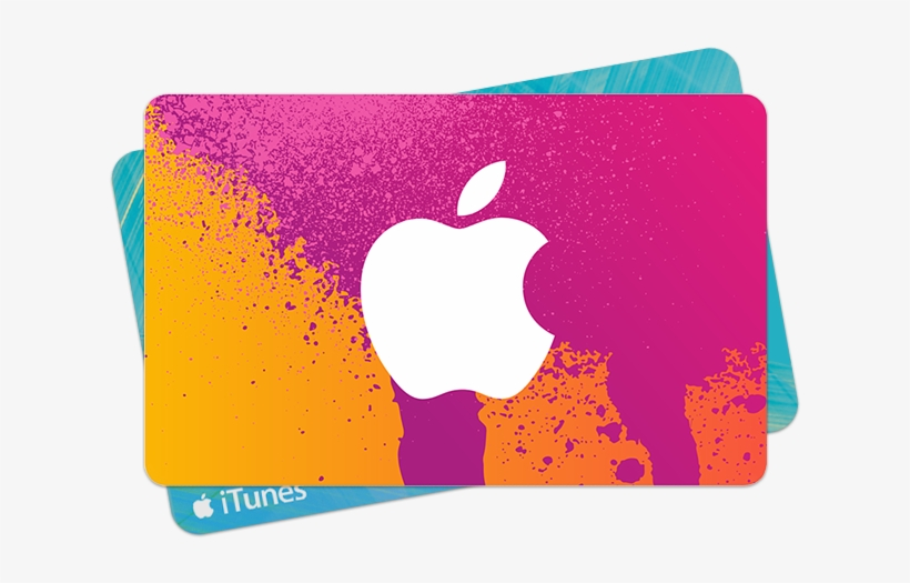 Itunes Carrier Billing Now Extended To Singapore, Italy - Itunes Gift Card Png, transparent png #4398370
