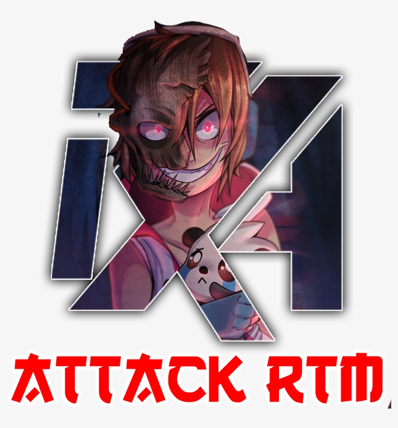 Welcome To Attackrtm Lobby, The Gta - Dragon Boat Race Lake Charles, transparent png #440035