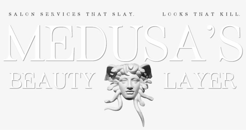 Medusa's Beauty Layer, transparent png #440052