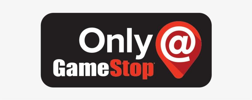 Gamestop-exclusive - Kinguin Gamestop Us Gift Card, transparent png #442680