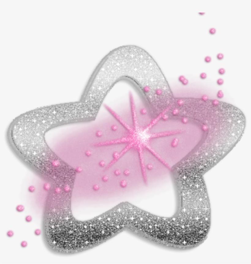 цветы мерцающие звезды в картинках земляника сорта русский