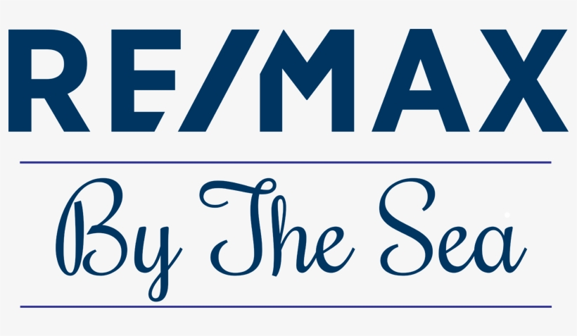 Re/max By The Sea - 1, 2, 3 ... By The Sea, transparent png #443994