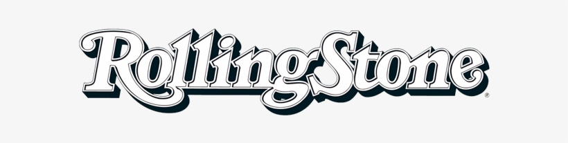 Rolling Stone Magazine Png Graphic Free Stock - Max Vadukul - Gwen Stefani, Rolling Stone, transparent png #446053