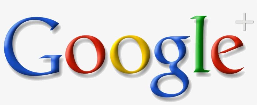 Google Plus Search Png Logo - Google Old Logo Png, transparent png #446381