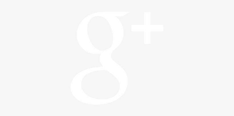 Share List - Google Plus Icon, transparent png #446510