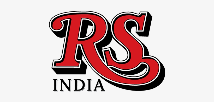 Rolling Stone Logo Png Download - Rolling Stone Logo Rs, transparent png #446589