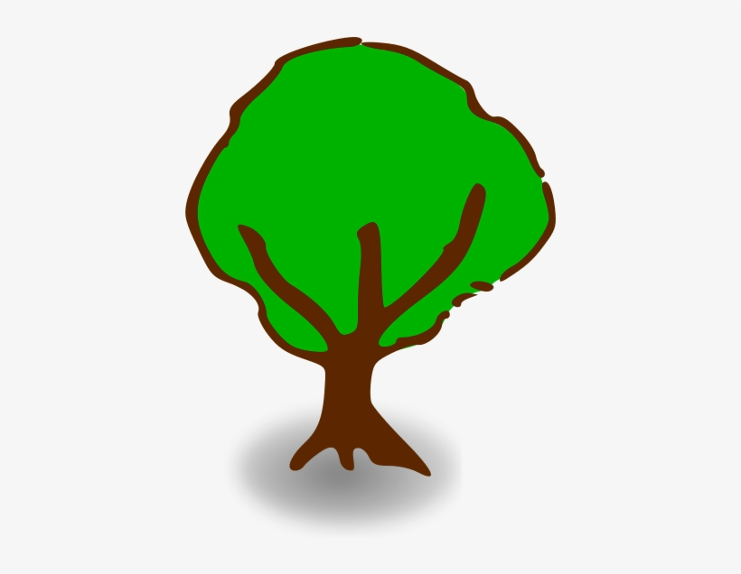 Cartoon Tree Transparent Background Free Transparent Png Download Pngkey See more ideas about cartoon background, environmental art, environment design. cartoon tree transparent background