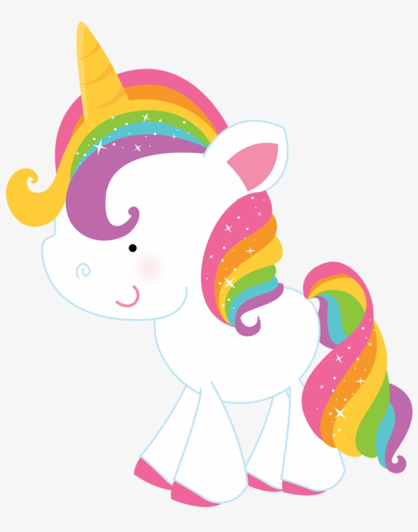 Image Royalty Free Library Rainbow Png Pinterest Unicorns Unicorn