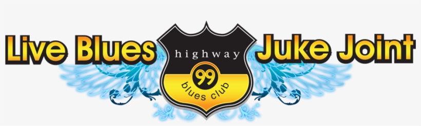 Highway 99 Blues Club Seattles Home Of The