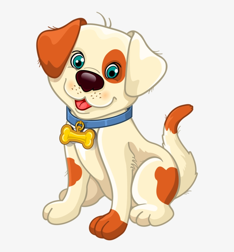 Png Pinterest Clip Art And Rock - Dog Clipart - Free Transparent PNG