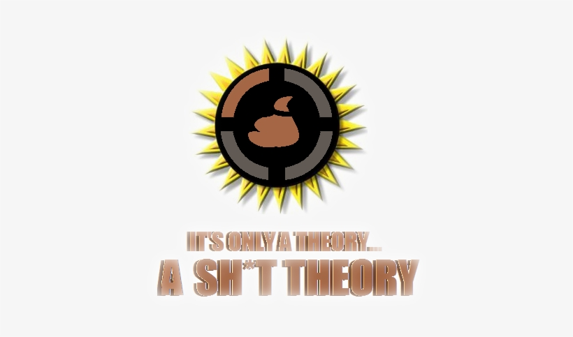 Youtube Wallpaper Titled Game Theory In A Nutshell Game