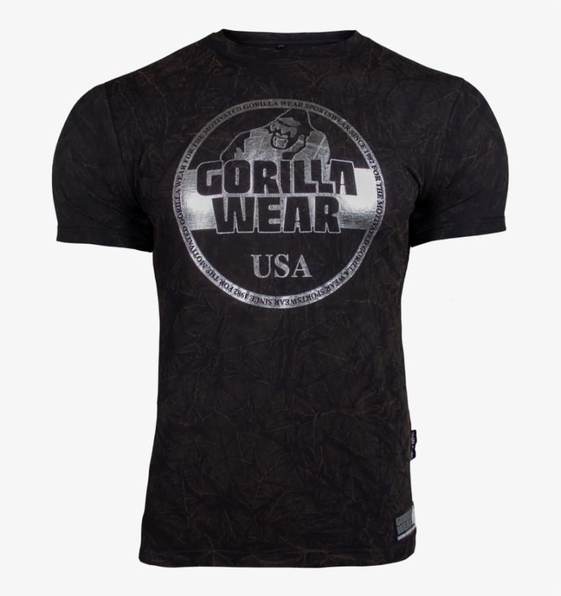 More Views - Town Golden State Warriors Shirt, transparent png #4402214
