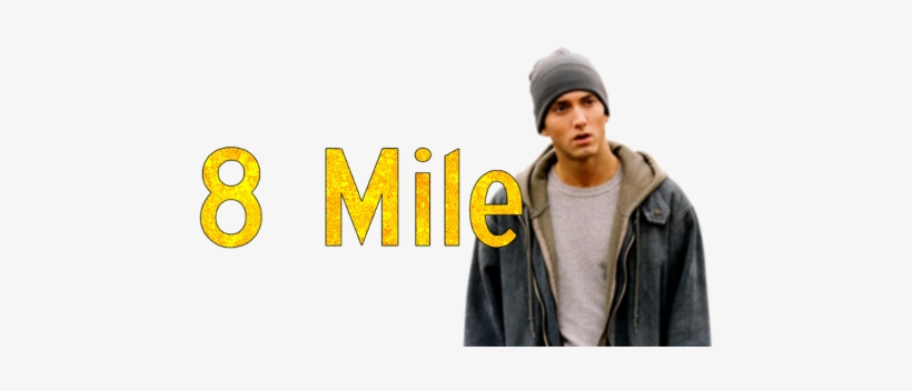 8 mile full movie download in hd