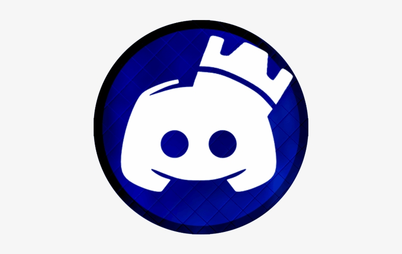 Discord Server Icon Template - Cool Discord Server Icons