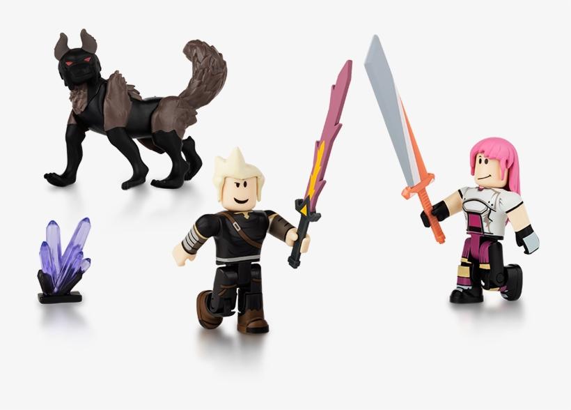 Swordburst Online - Roblox Toys Swordburst Online - Free Transparent