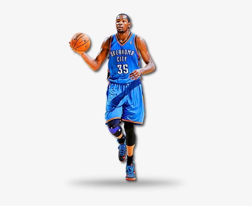 6b1df13b8680 Nba 2k15 2015 Dlc Kevin Durant Mvp Xbone Ed W-wakevin - Basketball Moves