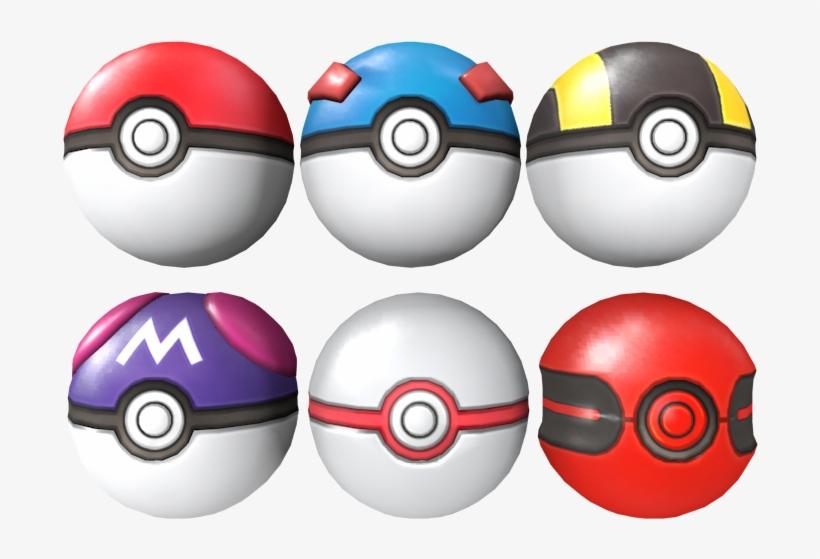 Download Zip Archive - Pokémon: Let's Go, Pikachu! And Let's Go