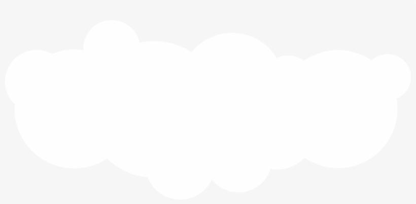 Skype Logo Black And White Oxford University Logo White Free