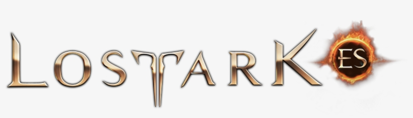 Lost Ark En Espanol Lost Ark Logo Free Transparent Png Download Pngkey Find the perfect ark logo fast in logodix! lost ark logo free transparent png