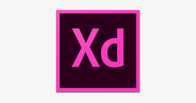 Adobe XD CC 24.0.22
