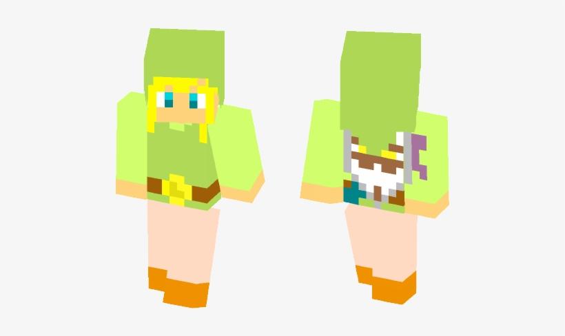 Male Minecraft Skins Halloween Skins Minecraft Girl Free