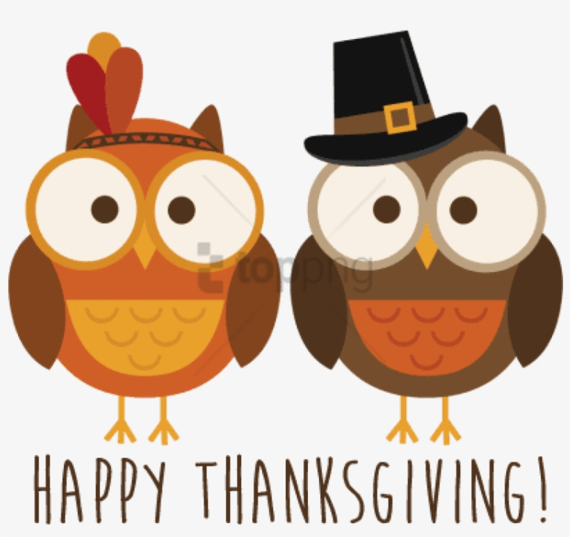 Happy Thanksgiving - Rodan And Fields Thanksgiving, transparent png #4430430