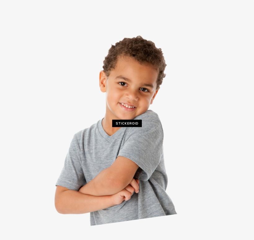 3575f4247138 Children Kids - Boy - Free Transparent PNG Download - PNGkey