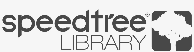 Speedtree library free download